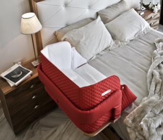 I piccolissimi articoli naturali per bambini ed adulti - Insetti piccolissimi neri nel letto ...